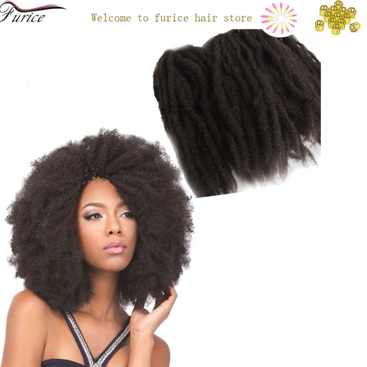 Crochet Hair Bundles Synthetic Hairstyles Freetress Water Wave Hair Extension Freetress Twist Pre-Loop Hair Deep Curly Crochet