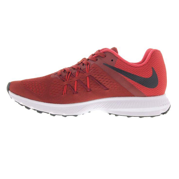 Tênis Nike Zoom Winflo 3 - Masculino
