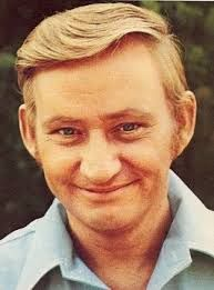 dave madden jeopardydave madden someday, dave madden, dave madden austin, dave madden jeopardy, dave madden footballer, dave madden partridge family, dave madden nsw police, dave madden grave, dave madden jeopardy contract issue, dave madden smc, dave madden shoes, dave madden fox, dave madden net worth, dave madden funeral, dave madden adventures in odyssey, dave madden writer, dave madden architect, dave madden music, dave madden police, dave madden document examiner