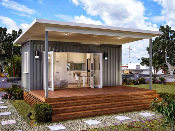 furniture shipping container homes for sale arizona luxury granny flat studio covered deck shipping container