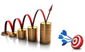 How to Generate More Income Without Increasing The Number of Website Visitors