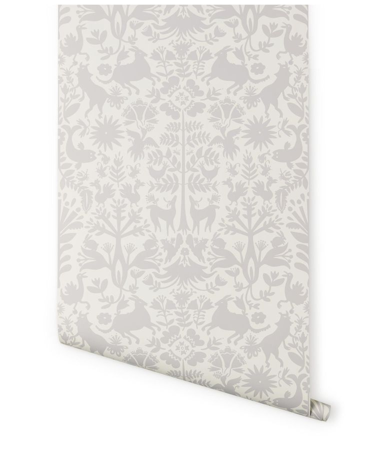 Otomi (Pewter) from Hygge