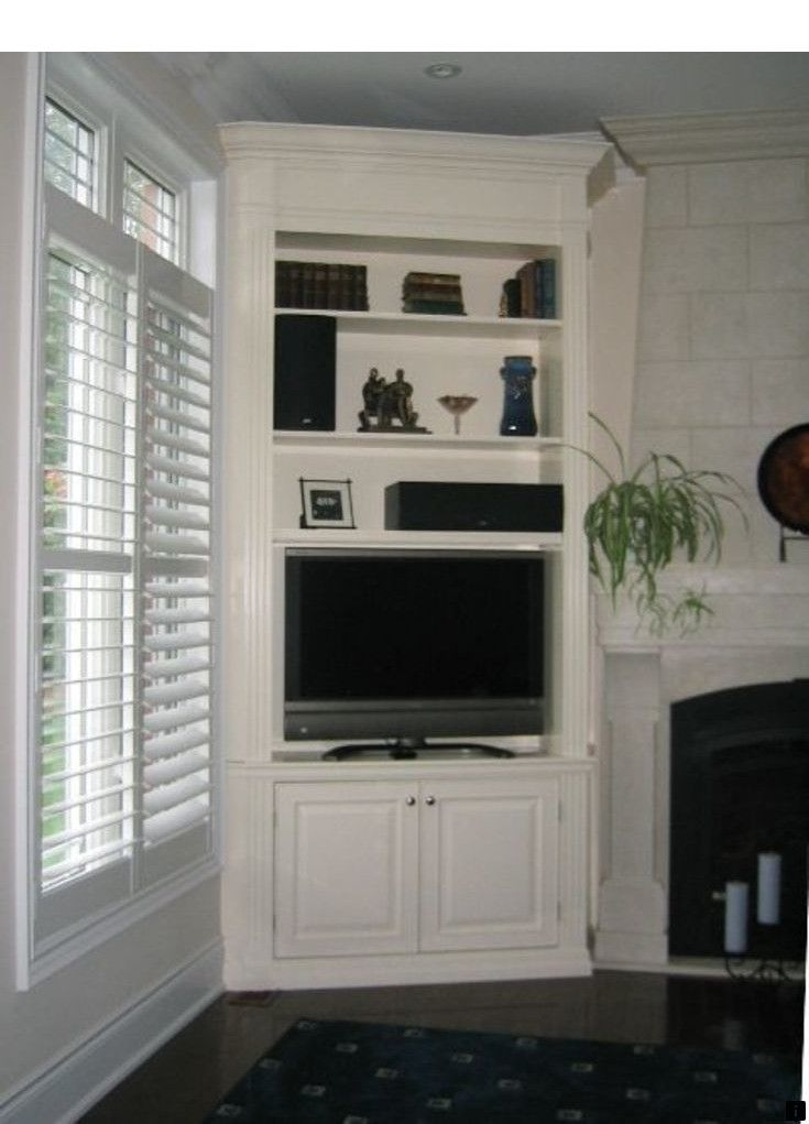 Find More Information On Tv Wall Unit Click The Link For More