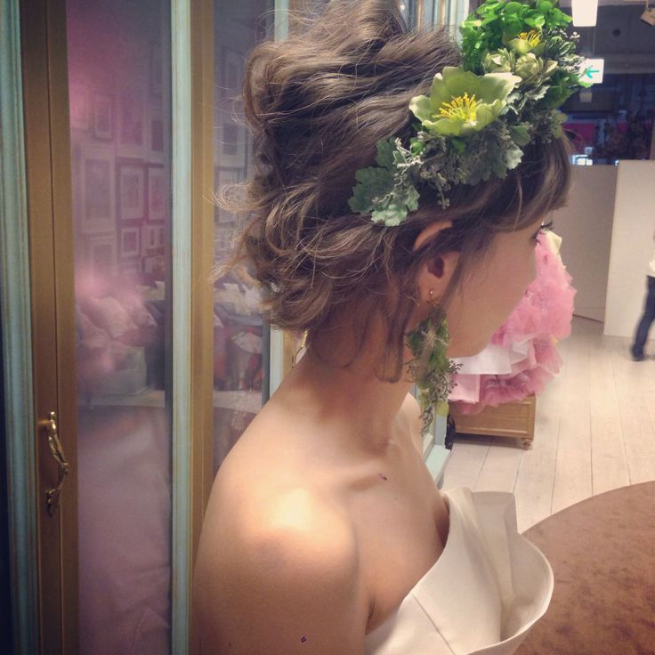 Weddinghair