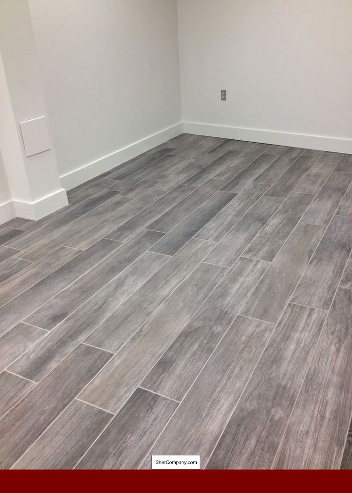 Hardwood Flooring Ideas Bedroom Laminate Flooring Pictures Of Living Rooms And Pics Of Living Room Flo Gray Wood Tile Flooring Grey Wood Tile Grey Wood Floors