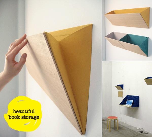 Ikea Zeitschriftenhalter Holz ~   Pinterest  Zeitschriftenhalter, Wandhalter und Zeitungsständer
