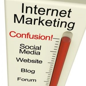 Are you taking several hours a day with your social marketing strategies and seeing too few results?    Stop wasting your time!    Come find out what one online marketer is doing to boost her social marketing results in less time, and why she absolutely loves social media for making the right connections and ultimately profiting with more sales.