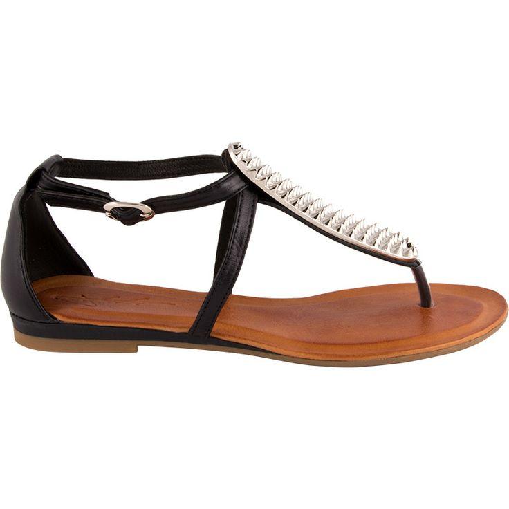 Bayan Sandalet :: kapidaodeme.co - Kapıda Ödeme Alışveriş kapidaodeme.co - Kapıda Ödeme Alışveriş #ayakkabi, #kapidaodeme #sandalet #terlik