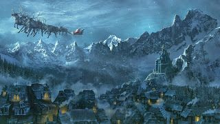 wallpapers-wallpaper-fantasy-landscape-claus-santa-landscapes