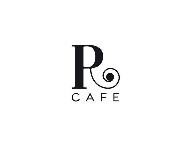 """PR"" CAFE"