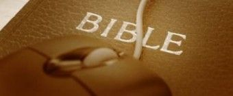 10 Best Online Bible Colleges and Seminaries #online #bible #college #accredited #degrees http://solomon-islands.remmont.com/10-best-online-bible-colleges-and-seminaries-online-bible-college-accredited-degrees/  # 10 Best Online Bible Colleges and Seminaries Lots of people these days are looking for an online Bible college or seminary where they can take courses from home without having to leave their jobs and uproot their families and move to a new city or state. Thankfully, more and more…