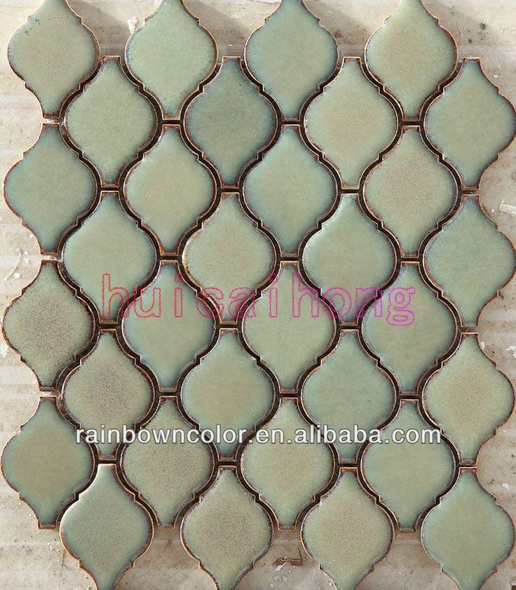 Produtos baratos produtos de madeira barata telha de mármore cinza / cerâmica telha de mármore-Mármore-ID do produto:900005485073-portuguese.alibaba.com