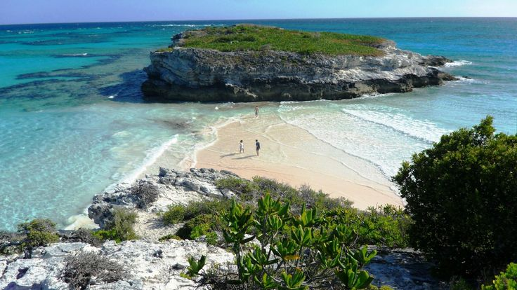 Lighthouse Beach, Eleuthera: See 154 reviews, articles, and 121 photos of Lighthouse Beach, ranked No.3 on TripAdvisor among 45 attractions in Eleuthera.