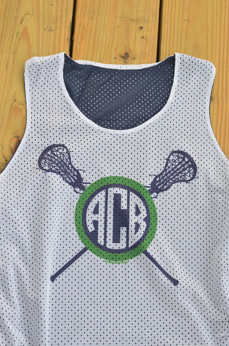 17 Best Images About Lacrosse Party On Pinterest