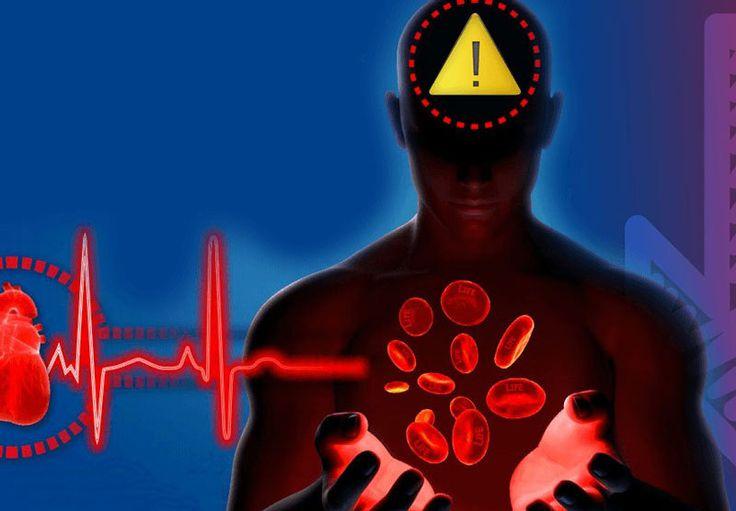 Дефицит магнияявляется в наше время достаточно распространенной проблемой. Основной задачей магния является контроль над гормонами, регулирующими количество кальция в организме. На сегодняшний день о…