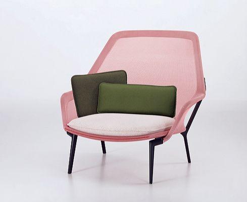 13 best furniture modern armchairs images on pinterest armchairs couches and modern armchair. Black Bedroom Furniture Sets. Home Design Ideas