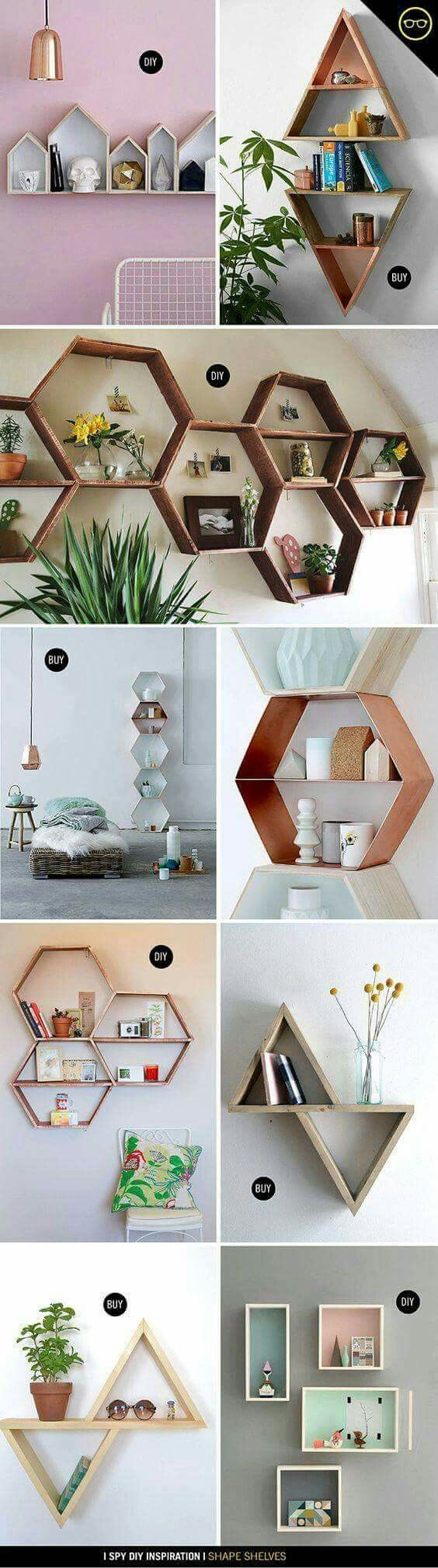 154 best Stay cosy! images on Pinterest | Bar cart, Bar carts and ...