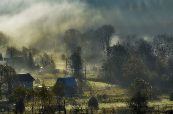 Untitled by sorin bajan on 500px