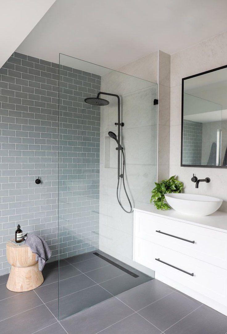 Pin Auf Badezimmer Und Gaste Wc