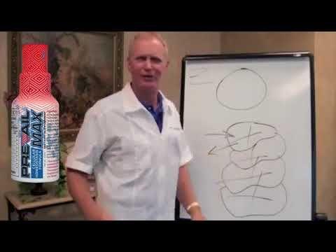 fakanal01 Caffee: Vérsejtekről Dr.Mueller előadása a Max ról.