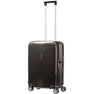 LINK: http://ift.tt/2nr2VVR - TOP 10 BESTEN IN HANDGEPÄCK: MÄRZ 2017 #koffer #handgepack #reisegepack #trolley #reisekoffer #samsonite => 10 besten in Handgepäck zum Kaufen: März 2017 - LINK: http://ift.tt/2nr2VVR