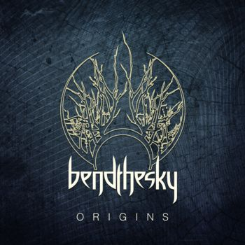 Origins, by Bend The Sky