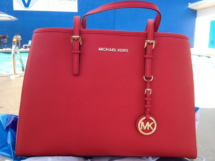 michael kors orlando outlet michael kors fulton crossbody sale