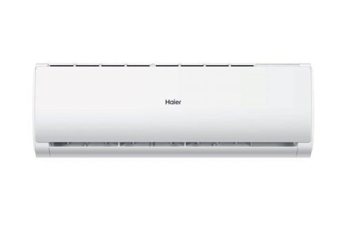 Haier 1.5 Ton 3 Star Split AC (HSU-18TFW3P) At Rs.22990 From Amazon