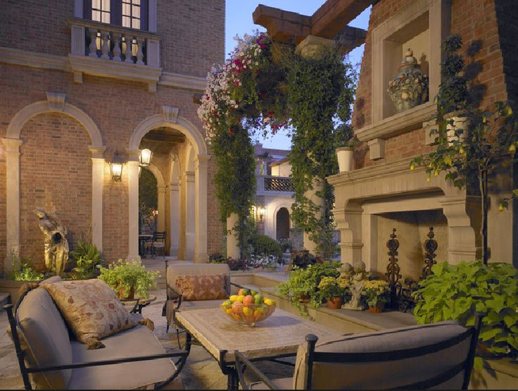451 best Backyard Ideas images on Pinterest | Home ideas ...