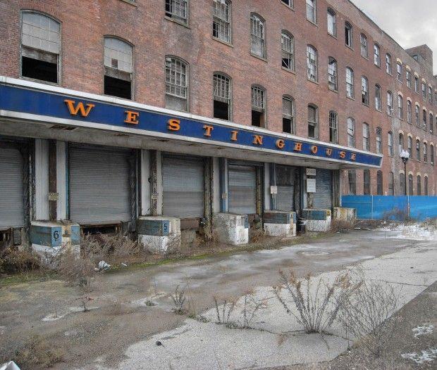 108 Best Newark, NJ Images On Pinterest