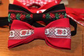 Картинки по запросу украинские сувениры купить