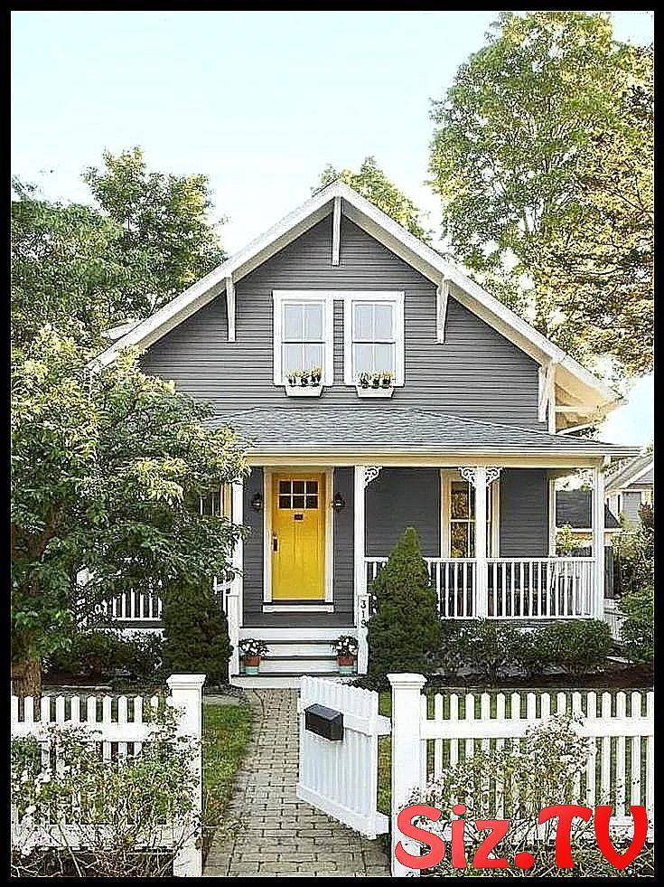 The Top 60 Best Exterior House Trends Ideas Ext Classpintag Explore Exterior Exteriorhouse Homedes House House Exterior Decor House Exterior Home Trends