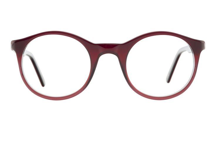 Andy Wolf 4507 eyeglasses  FramesEmporium