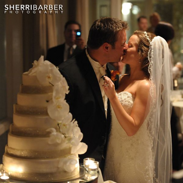 best wedding cakes fort collins 17 best fort collins country club weddings images on 11541