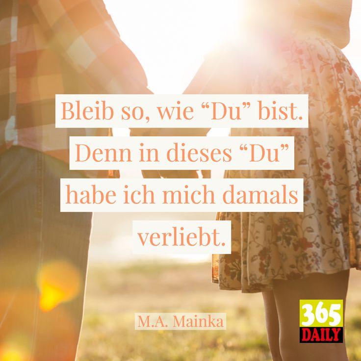 Man kann eigentlich nur eine Seele lieben …    #sinnlich#gutesleben#leben#Sinnsucher#Antworten#Besinnung#Achtsamkeit#wahrheiten#Sprüche#Spruch#weisheiten#weise#Klugscheißer#besserleben#Vorsätze#Gedankentiefe#Tiefdenken#Lustiger#Klüger#gedankenzumtag#Weisheit#Zitate#Schriftsteller#Schreibwerkstatt#Buchschreiben#Dichtkunst#Kunstgedanken#Deutschesprache#Sprachkunst#Schriftsteller