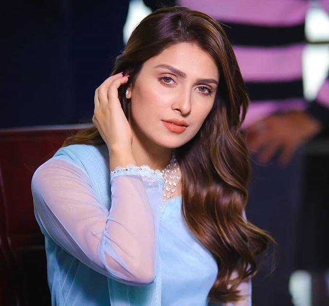 Pin on Aiza khan