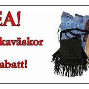 #facebook #decult #mockaväska #mockaväskor #rea #googleplus www.decult.se