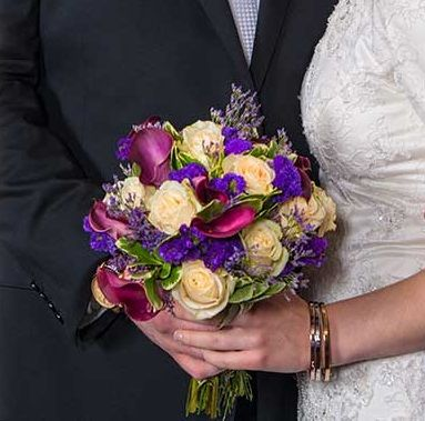 grocery store wedding flowers 17 best images about my frugal simcha on 4628