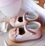 BRUCALIFFO scarpe & accessori - Bimba