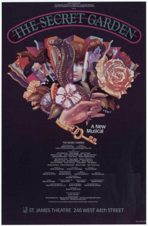 the-secret-garden-movie-1975