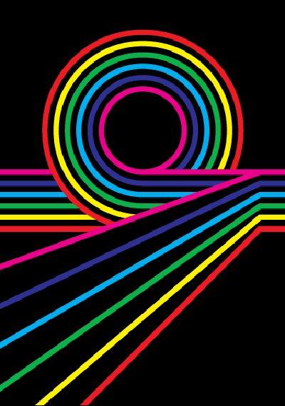 01_neon_light