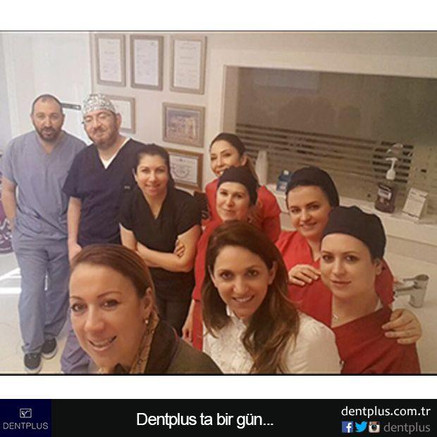 Bursa Tel: (224) 222 59 58 / 222 59 89 Mobil: (553) 267 77 63 İstanbul Tel: (212) 282 56 01 - 02 www.dentplus.com.tr / info@dentplus.com.tr #dişetiçekilmesi #healthy #bursa #sağlık #dişeti #dişetihastalığı #ağızkokusu #dolgu #implant #pedodonti #endodonti #periodontolog #gununfotografi #hayatinrenkleri #çeneeklemi #smile #follow #bursa_turkey #bursaturkey #followme #İşgüvenliği #protez #gununkaresi #takip…