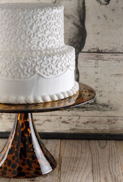 Tortoise cake stand by thestylinghouse on etsy decorate for Pretty cake stands