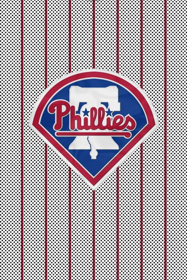 Pin By My Info On Wallpaper Philadelphia Phillies
