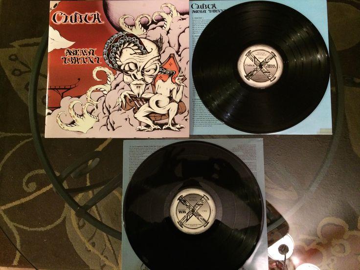 3106685450a6d4ac095c85537a0abe02--vinyl-