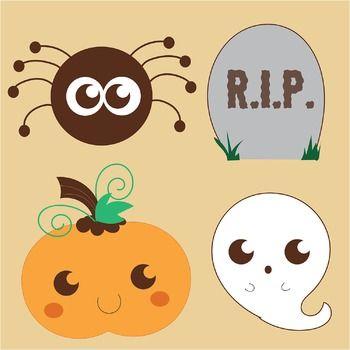 Taschenlampe clipart  Die besten 25+ Free halloween clip art Ideen auf Pinterest ...