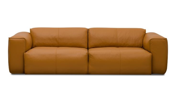 17 best images about moebel sofa on pinterest le. Black Bedroom Furniture Sets. Home Design Ideas