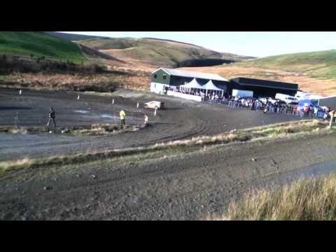 SWEET LAMB rally WALES - Cerca con Google