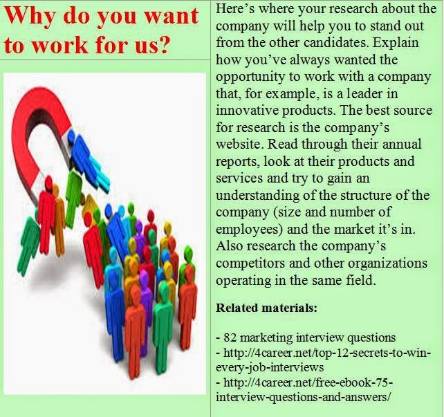 20 best Marketing specialist interview questions images on - marketing interview questions