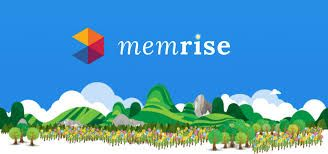 Language application are not made equal & Memrise rises to the top. Learn a new language with this interactive tool.